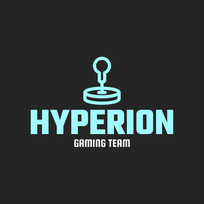Create An Awesome Logo With A Gaming Logo Maker Placeit